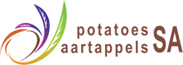 potatoes-logo-brown.fw_