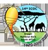 ICOC2020