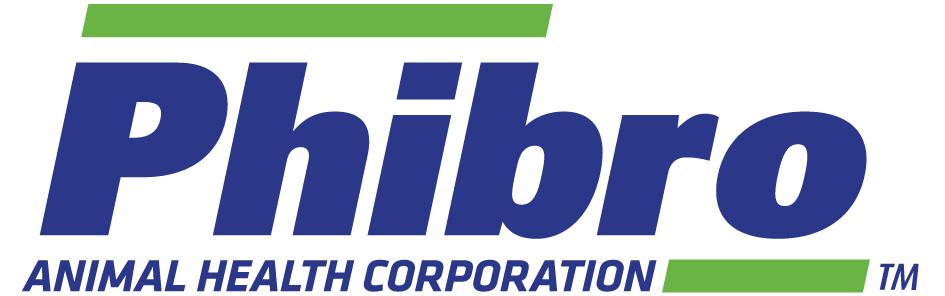 Phibro_logo