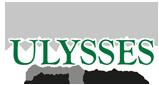 Ulysses Tours