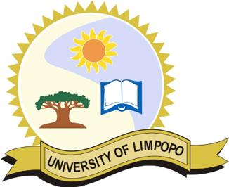 Univ_Limpopo