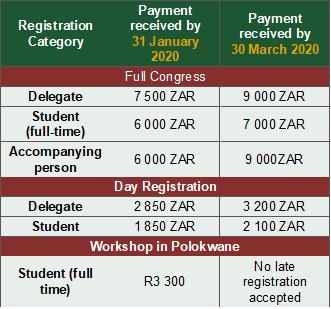 registration1