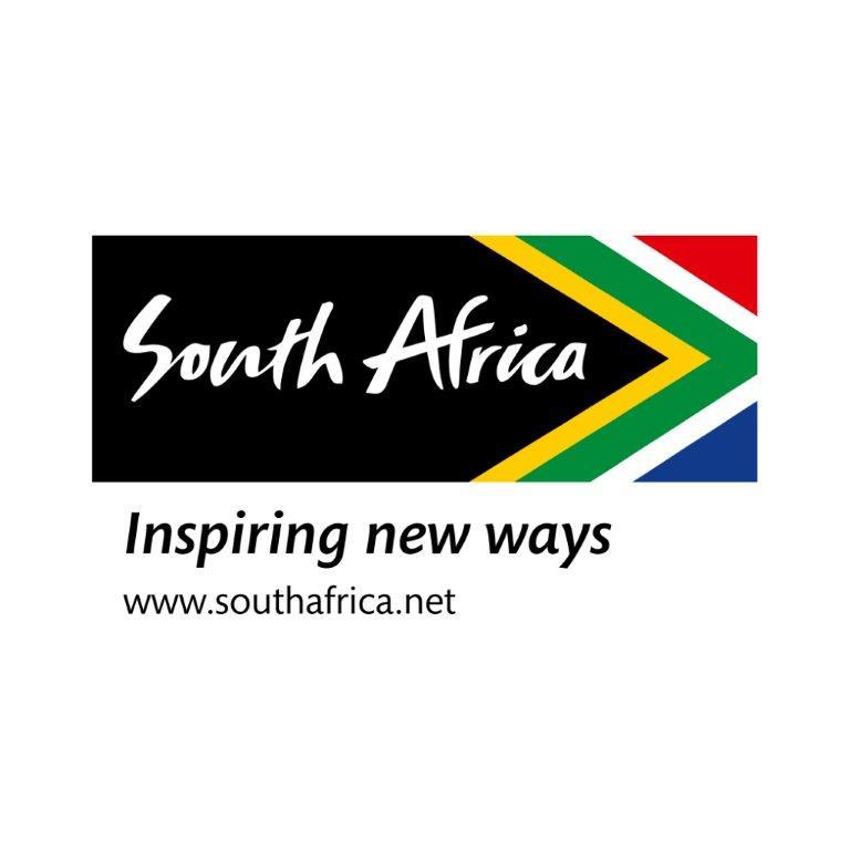 southafrica_net_logo