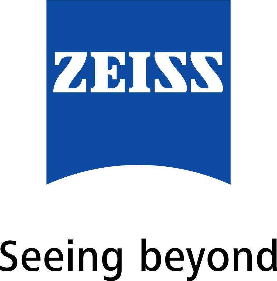 zeiss-logo-tagline