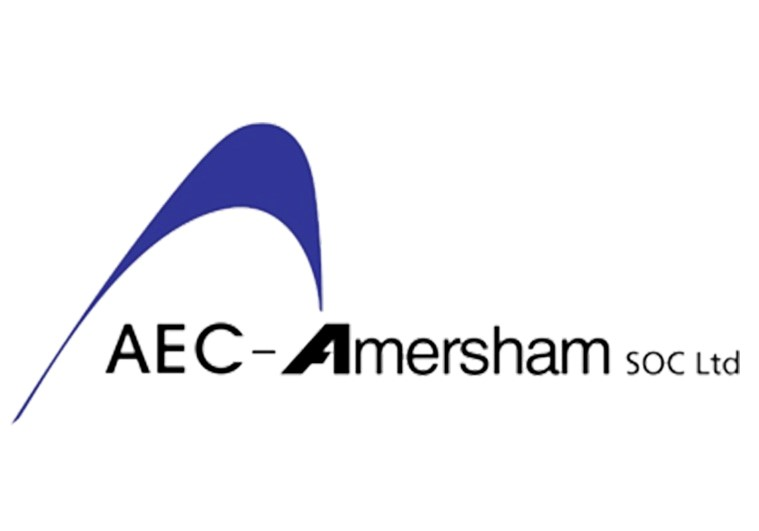 AEC Amersham